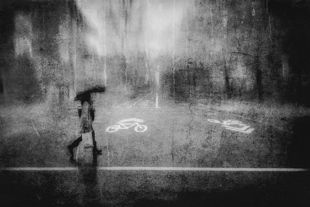 © Daniel Castonguay