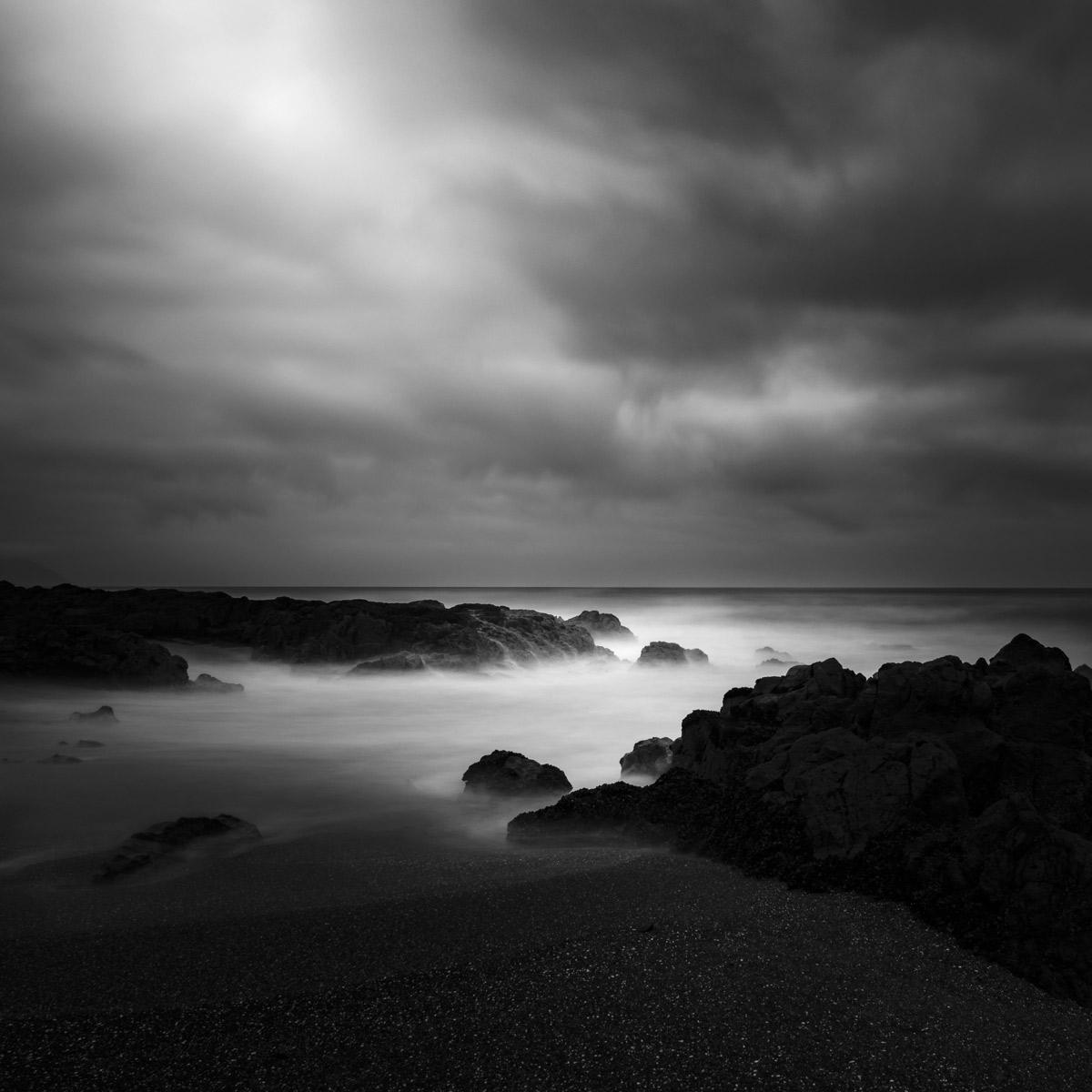 © Ricardo Canales