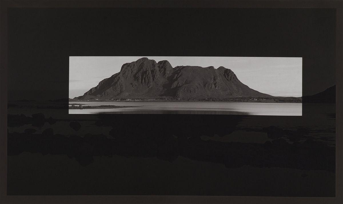 Norway 071, 2016-2019