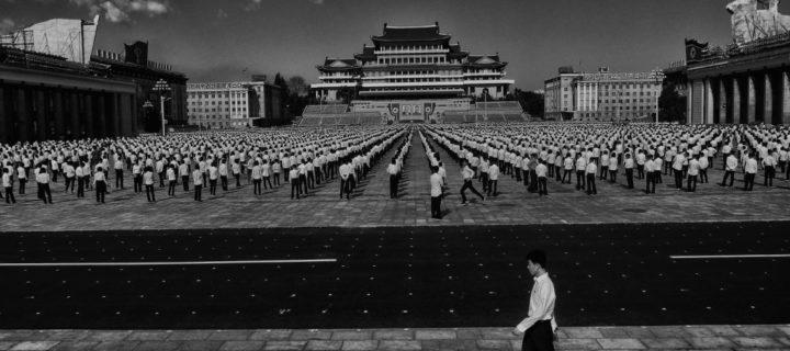 Alain Schroeder: Kim City