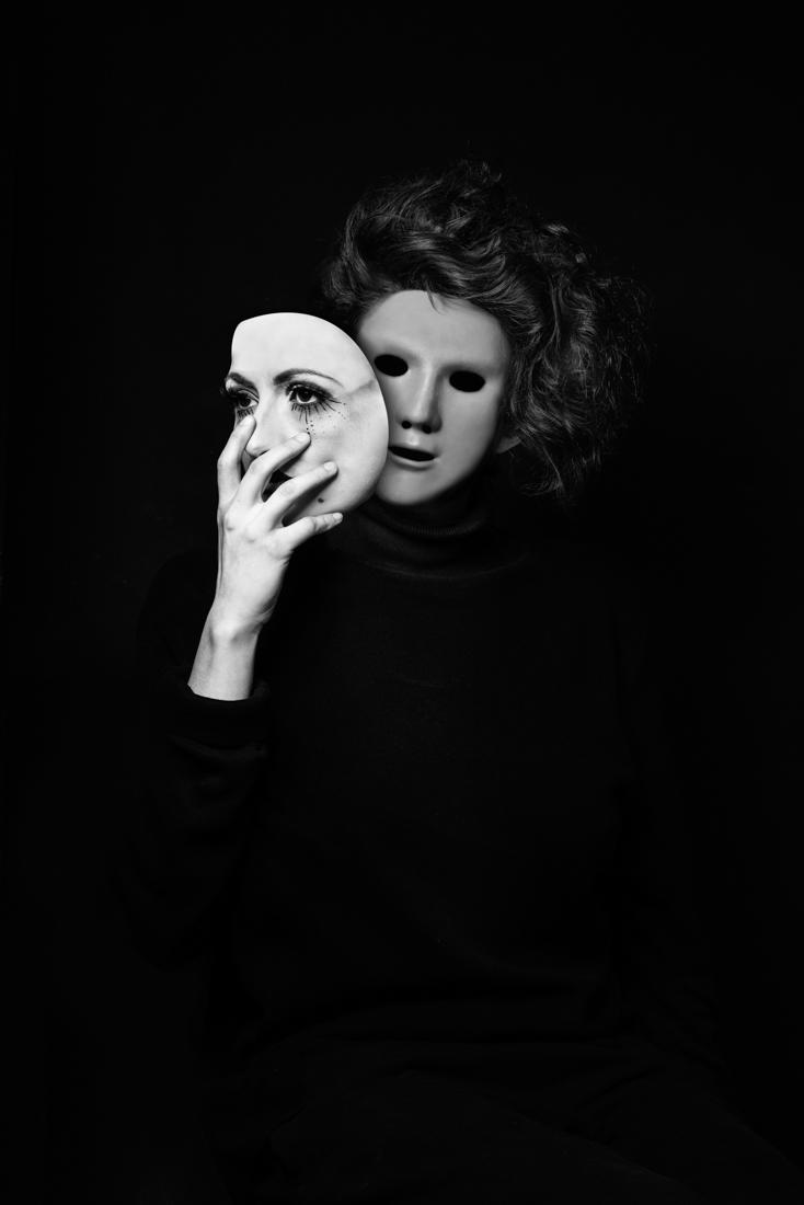 © Hampus Danielsson: Sweet Dreams / MonoVisions Photography Awards 2019 winner