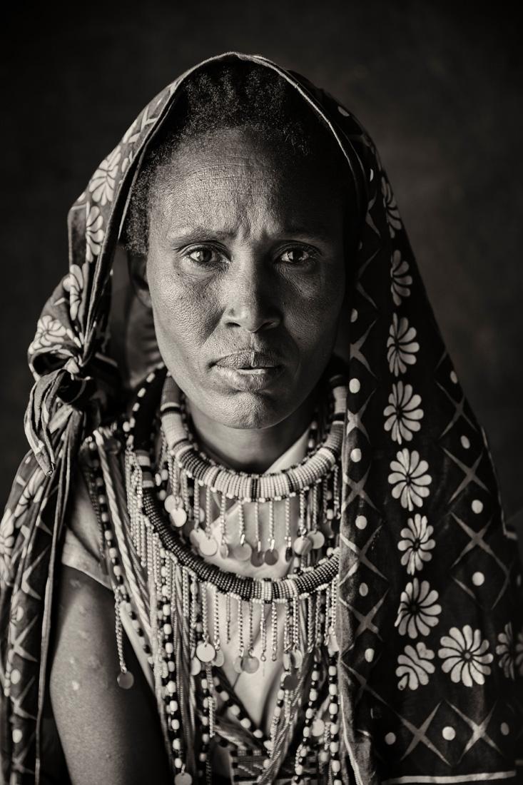 © Hugo Santarem Rodrigues: Interior / MonoVisions Photography Awards 2019 winner