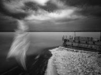 Patrick Desgraupes: Unveiled Memories