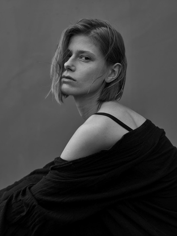 © Mattia Baldi