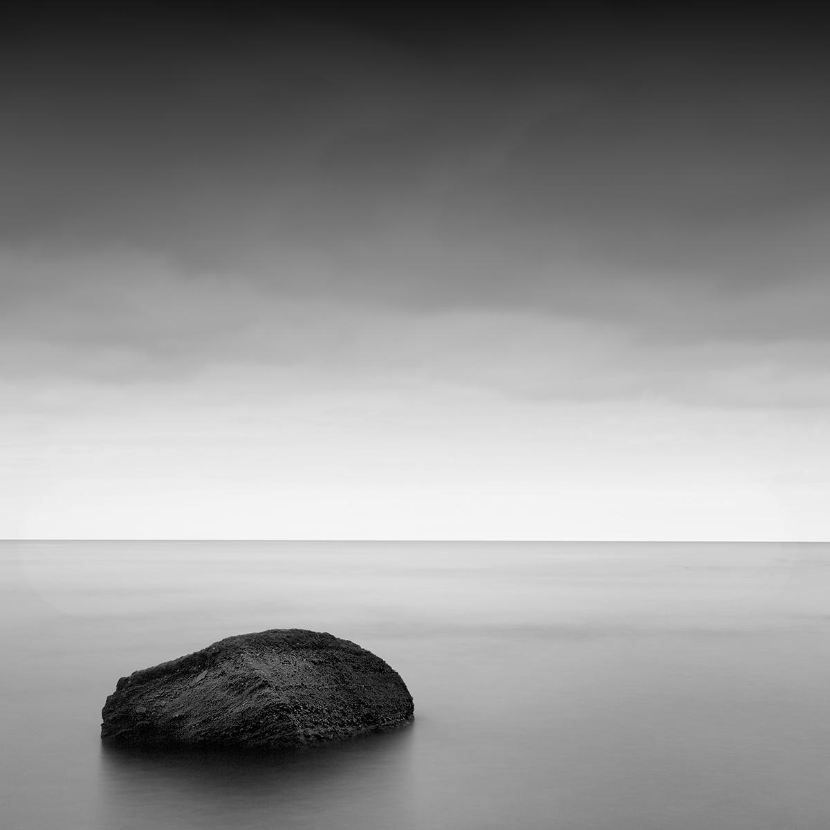 © Gee Hurkmans
