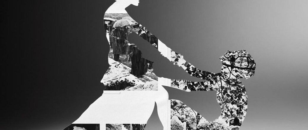 Matt Lipps: Solve for X