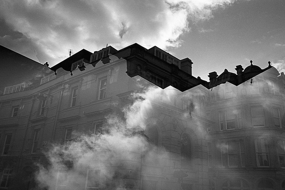 © Odysseas Pappas