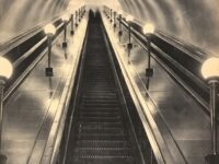 Georgy Petrusov: Selected Photographs, 1930s-1940s